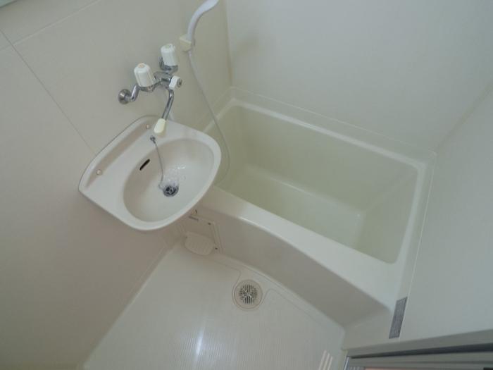 パワフル浴室乾燥機
